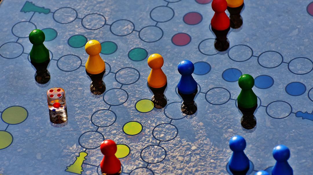 Gamificação: 8 passos para implementar a metodologia na sua empresa
