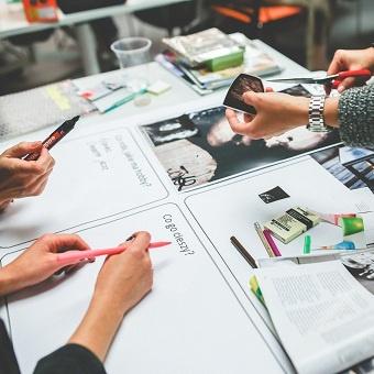 Design Sprint: saiba como aplicar a metodologia no seu projeto