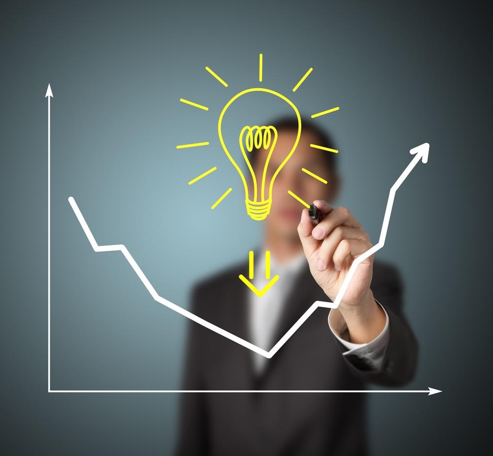 Inovação no Brasil: estratégias para alcançar resultados competitivos