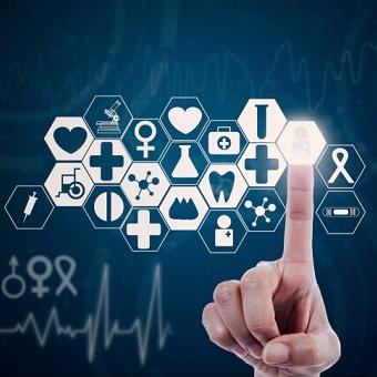 Transformação digital no mercado de seguros: inovação revoluciona modelo de negócio