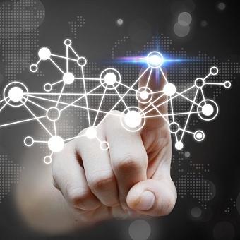 5 aplicações da Internet das Coisas no varejo
