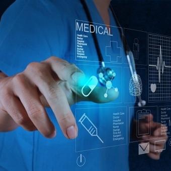 Inovação no setor da saúde melhora a experiência do usuário