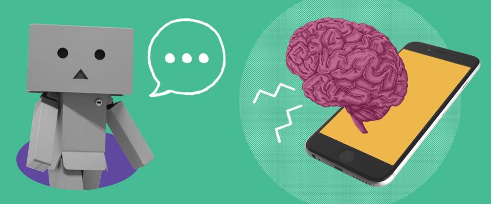 5 principais benefícios de um chatbot para a sua empresa