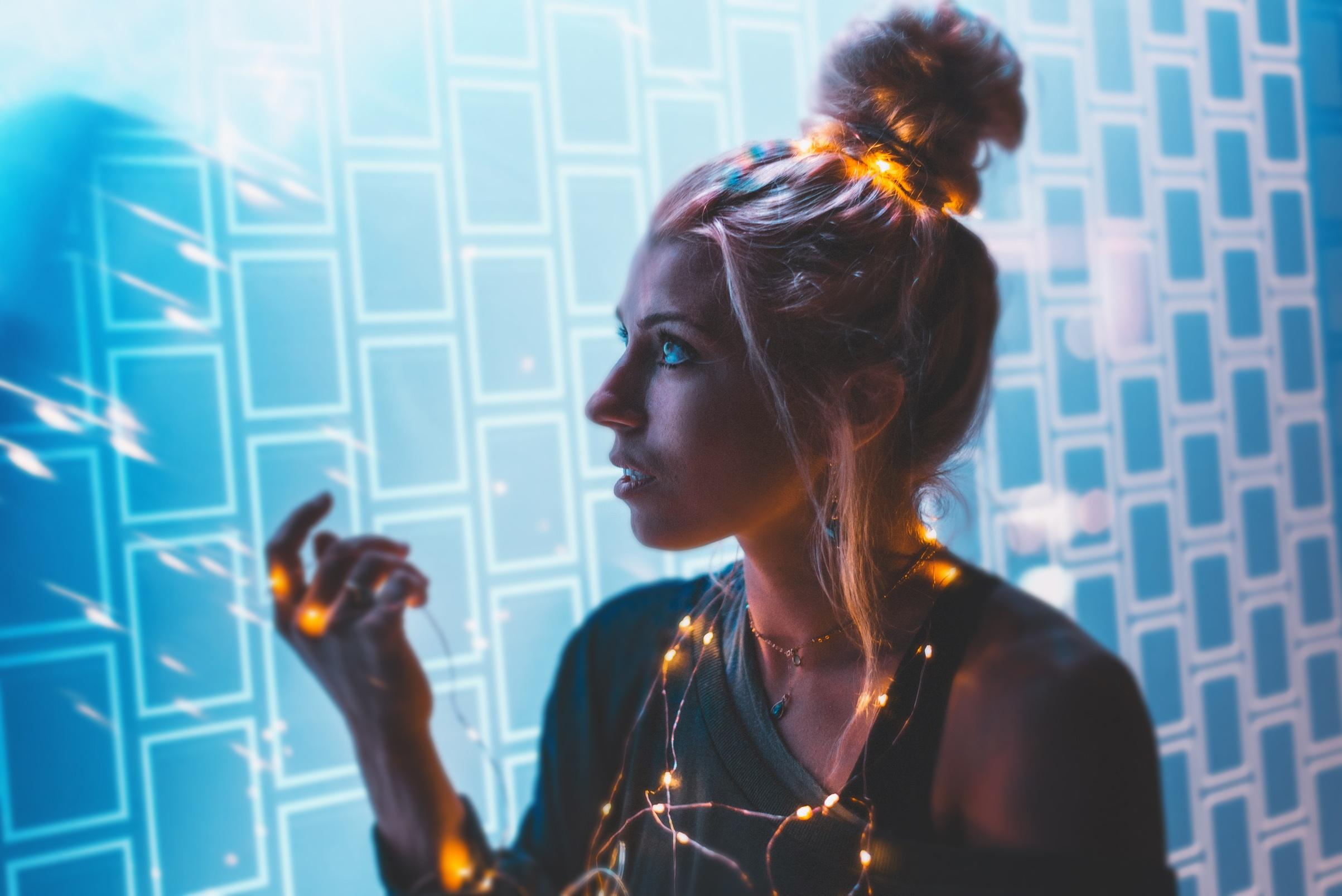 Transformação Digital: tecnologia impulsiona relacionamento entre marca e consumidor