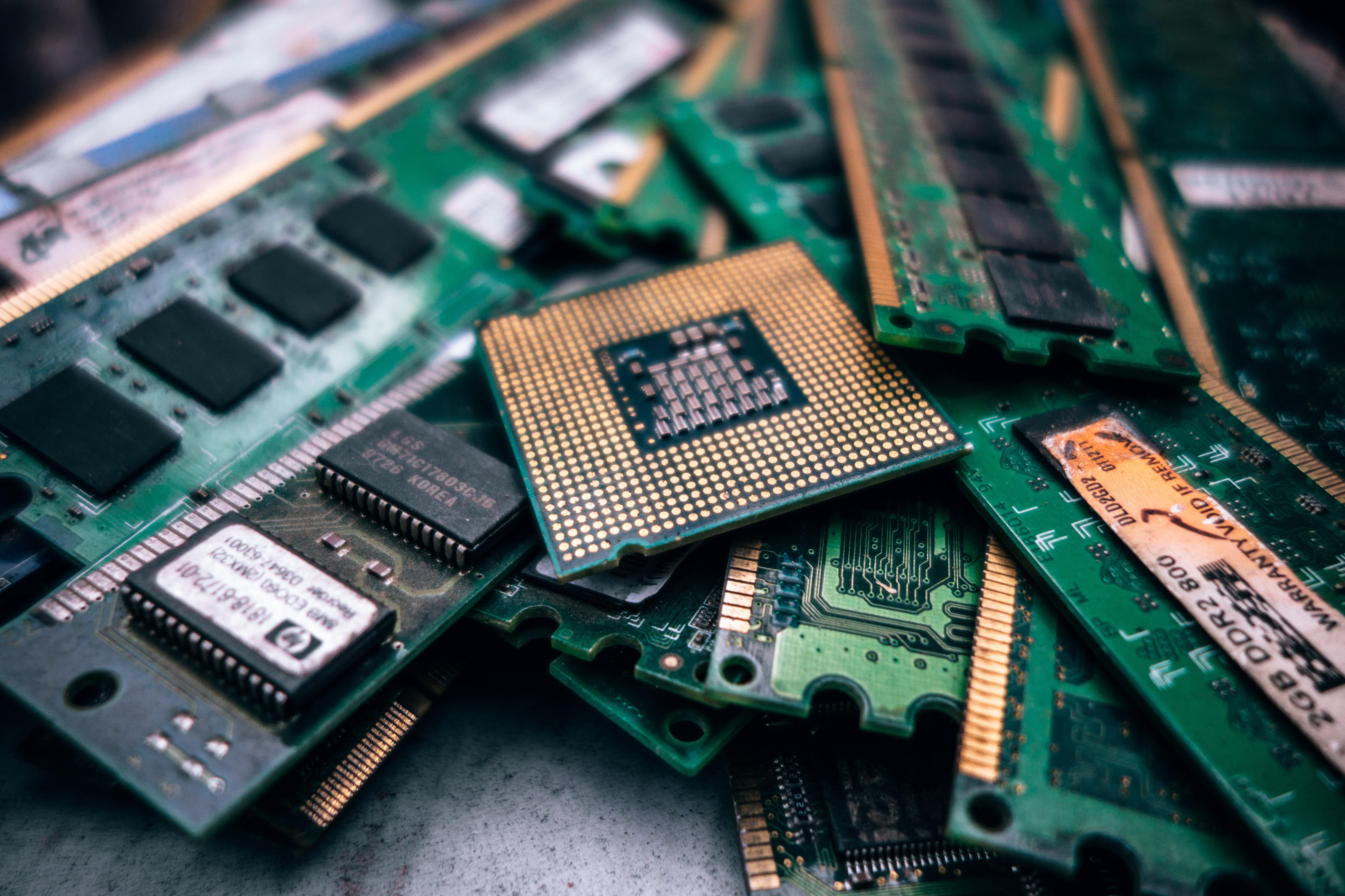 Quarta Revolução Industrial: Internet das Coisas e outras tecnologias aplicadas aos negócios