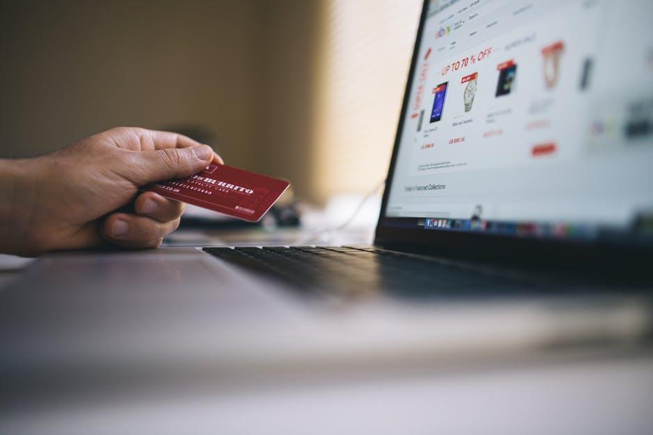 Experiência mobile first: nova decisão de compra é baseada em micro-momentos