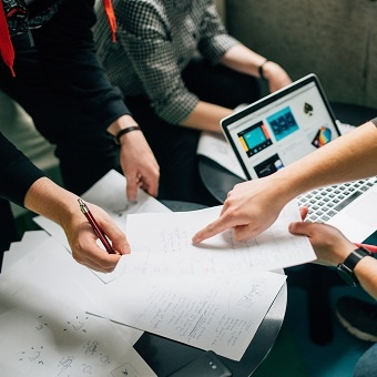 Gerenciamento de projetos com Scrum: entenda os benefícios para o seu negócio