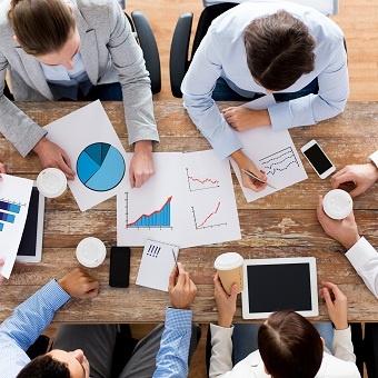 Metodologias ágeis: saiba como o Scrum pode agregar valor ao seu negócio