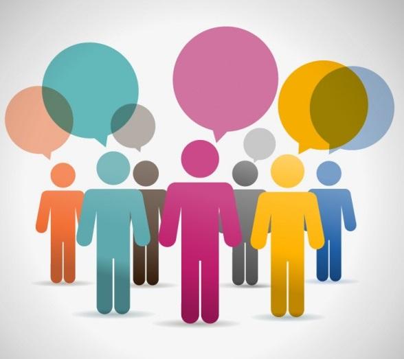 Como a mudança de comportamento do consumidor pode impactar o CRM das empresas