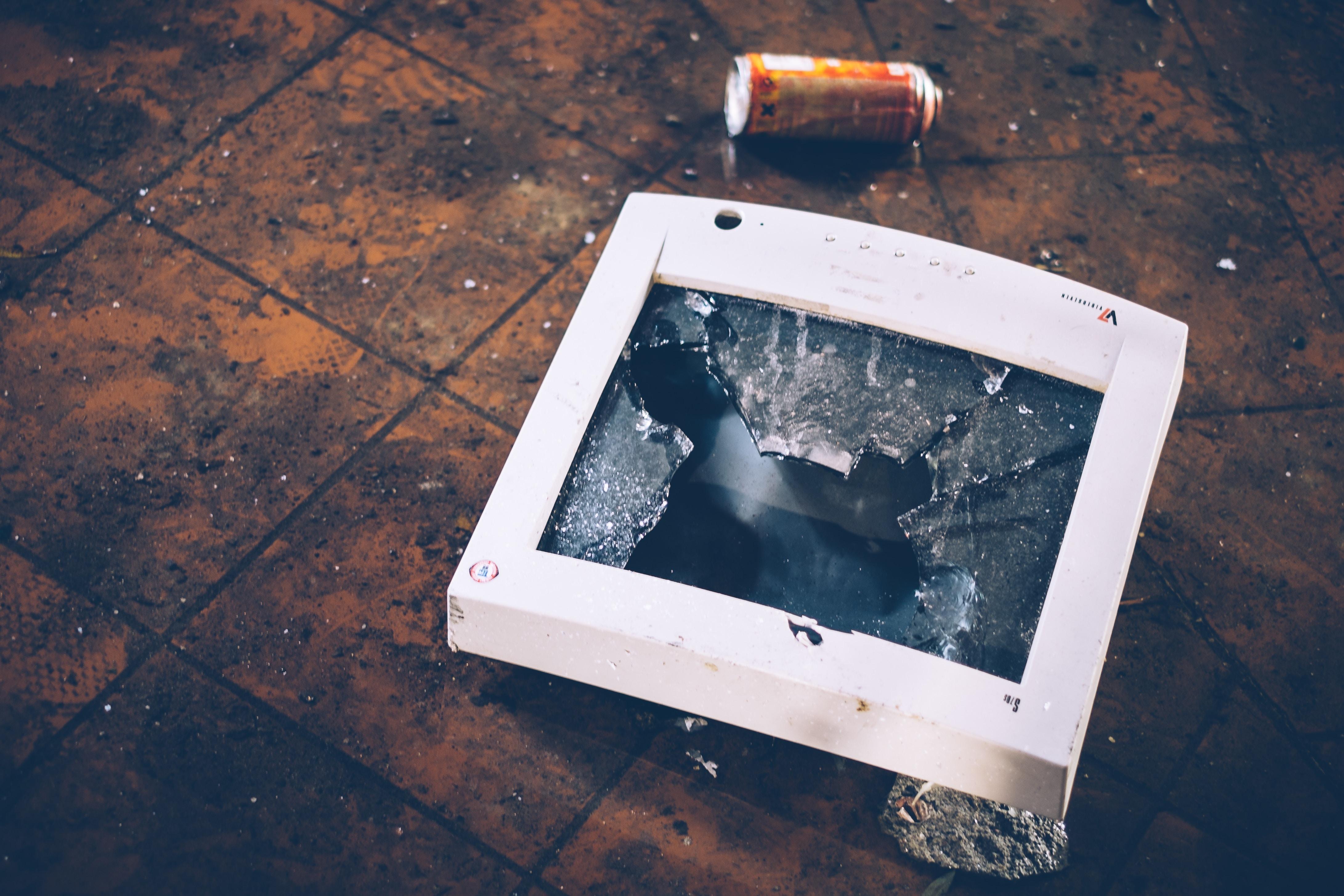 Metodologia Lean: como evitar os 8 tipos de desperdícios nas empresas