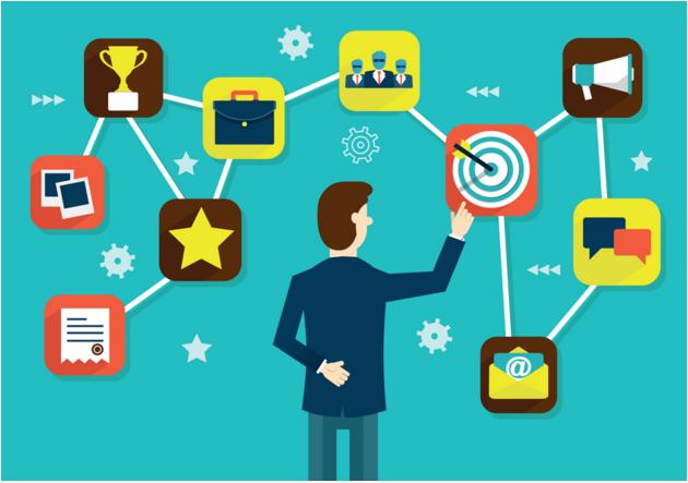 CRM + Design Thinking: entenda seus clientes